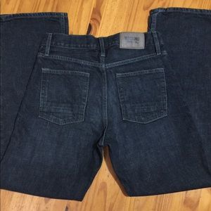 Mossimo Supply Co. Bottoms - Great 4 Back to School!! NWOT
